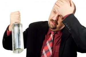 Лечение алкоголизма волгоград цена