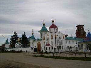 Лечение наркомании и алкоголизма в Апшеронске