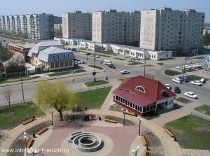 Лечение наркомании и алкоголизма в Белореченске