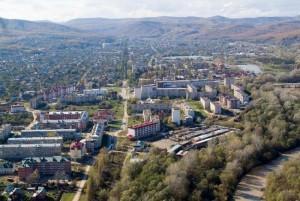 Лечение наркомании и алкоголизма в Горячем Ключе