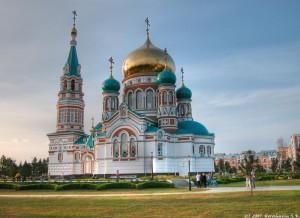 Лечение наркомании и алкоголизма в Кореновске