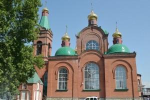 Лечение наркомании и алкоголизма в Крымске