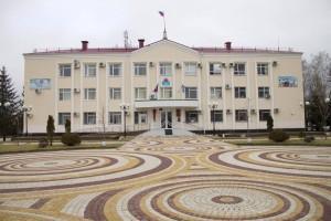 Лечение наркомании и алкоголизма в Приморско-Ахтарске