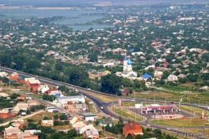 Лечение наркомании и алкоголизма в Тимашевске