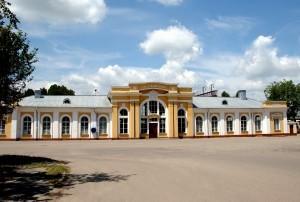 Лечение наркомании и алкоголизма в Усть-Лабинске