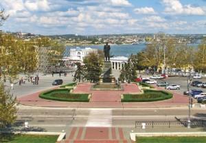 Лечение наркомании и алкоголизма в Севастополе
