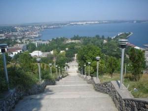 Лечение наркомании и алкоголизма в Керчи