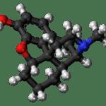 Дезоморфин — наркотик, вызывающий мучения и смерть